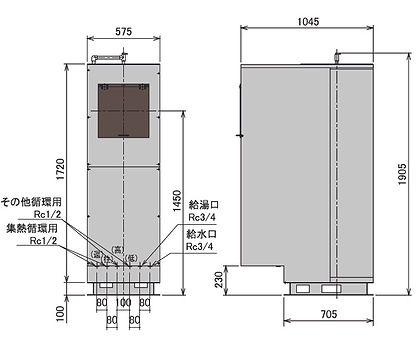 ソルテックタンク寸法.jpg