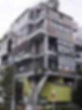 集合住宅1.jpg