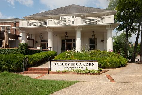 galley_garden_-15 1.jpg