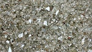 Fargo Flat Concrete Polishing polished concrete husqvarna hiperfloor glass seed