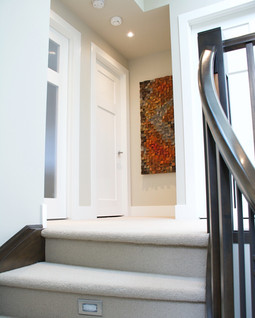 Interior Design, Interior Styling