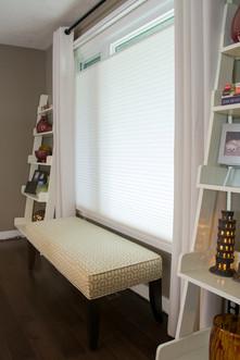 Interior Design, Living Room Design