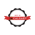 Best%20in%20Calgary%20Badge%20(1)_edited