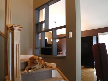 Home Renovation, Interior Design