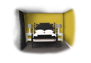 3D Rendering, Interior Design