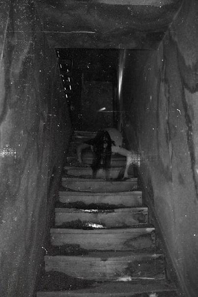 ghost girl.jpg
