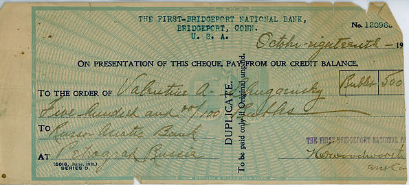 1916 check duplicate.jpeg