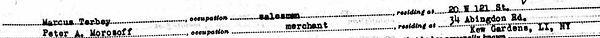 AT 1926 Naturalization p1 detail a.jpg