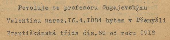 1946 1107 VS s1 detail.jpeg