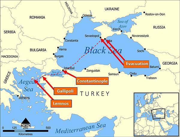 RUS-Wrangels-Army-Map.jpg