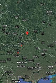 Krasnovichi - Google Maps b.jpg