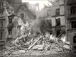 Bombing of Prague a.jpg