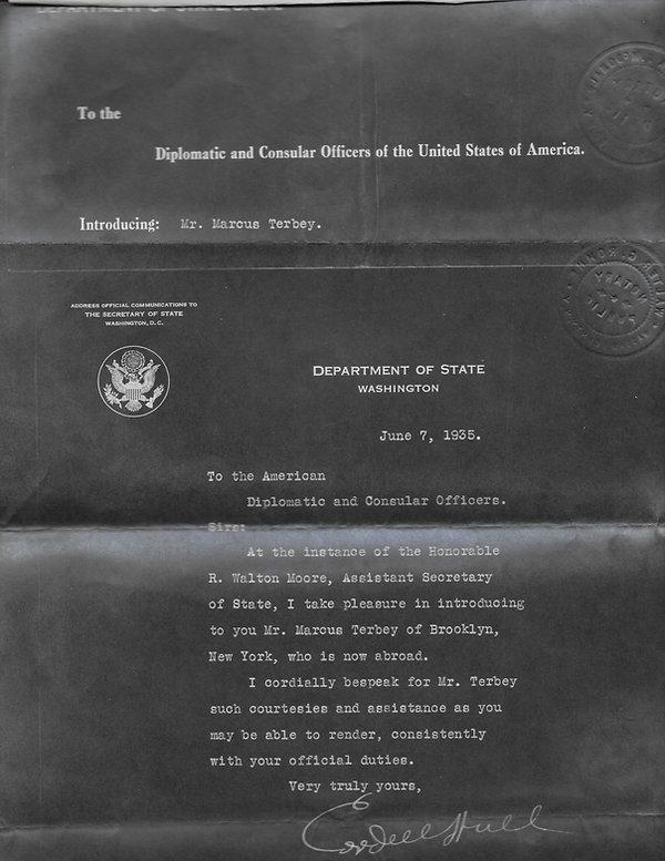 1935 0607 Letter p2.jpeg