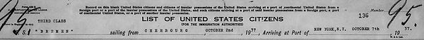1937 record-image_33S7-95F7-SXHB heading