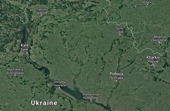 Poltava in Ukreaine.jpg