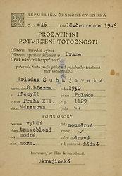 1946 0618 ID AS p1 cropped.jpeg