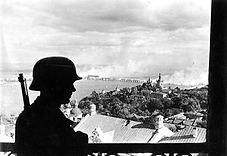 Bundesarchiv_Bild_183-L20208,_Ukraine,_K