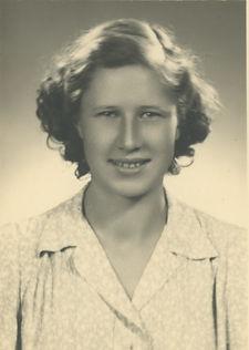 ASO 1946-7_1.jpeg