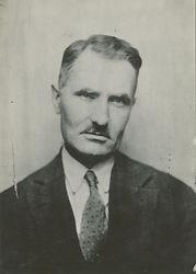 Leonid 1941?.jpg