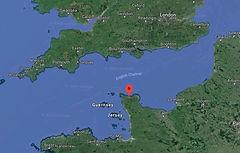 France Cherbourg - Google Maps.jpg