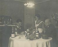 Leonid Dining.jpeg