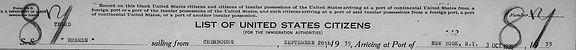 1935 record-image_33SQ-G5DY-Q3SX heading