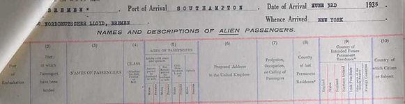 UK 1935 0603 passenger list heading.jpg