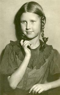 ASO 1945-7_.jpg