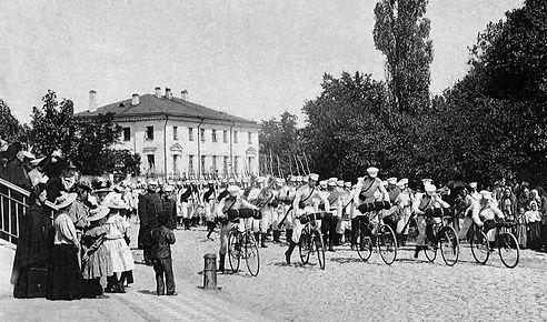 Poltava Cadet 1900.jpg