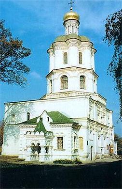 Chernihiv College.jpg