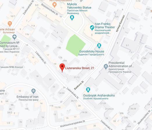 Liuteranska St, 21 - Google Maps d.jpg