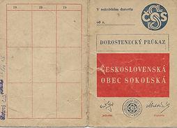 ASO 46-7 Sokol.jpg