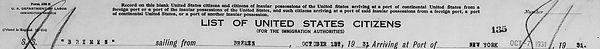 AT 1931 record-image_33SQ-G5C2-GM7 headi