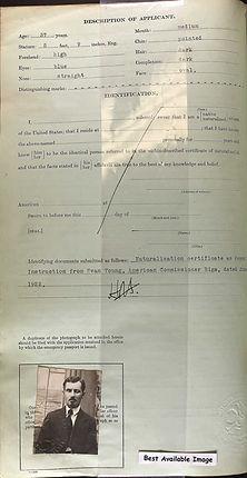 19220919 passport p2.jpg