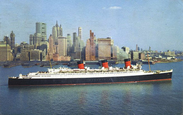 Queen_Mary_New_York.jpg