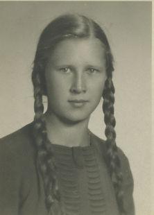 ASO 1946_1.jpeg