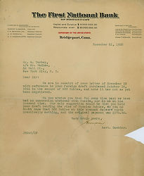 1922 letter from bank.jpeg