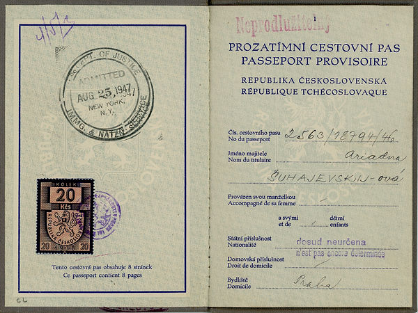1947 passport AS  ifc&p1.jpeg