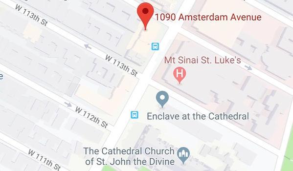 1090 Amsterdam Ave - Google Maps.jpg
