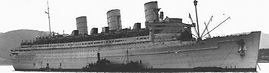 Queen Mary Grey Ghost.jpg