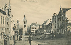 Vimperk 1922.jpeg