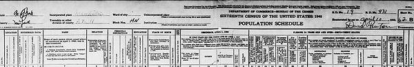 1940 record-image_3QS7-89MB-9W5C heading