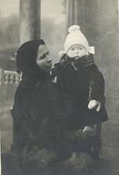 ASO 1930_3 .jpeg