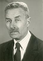 VS 1946b.jpg