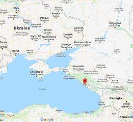 Sochi - Google Maps.jpg