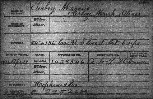 1916 Pension Image trimmed.jpg
