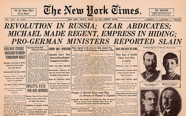 1917 New york Times.jpg