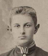 1903 detail of Anatoly.jpg