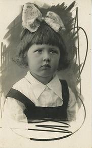 ASO 1933.jpeg