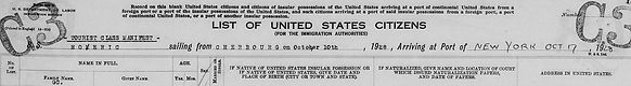 1928 record-image_33SQ-G547-9M1Y heading